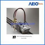 De Scherpe Machine van het gas Betaalbare Draagbare een oxy-Brandstof Scherpe Machine (2W-kc-12)