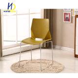 جيّدة يبيع حديثة مصنع [بّ] بلاستيك يكدّر [إيتلين] تصميم كرسي تثبيت