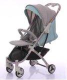 Heißer Verkaufs-Baby-Spaziergänger S600 mit Qualität