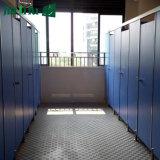 Verdeling van het Toilet van Islambad Pakistan van het Project van Centaurus van Jialifu Phenolic