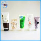 De privé Plastic Buis van de Buis van de Buis van het Etiket Flexibele Verpakkende