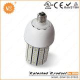 Het nieuwste LEIDENE Van uitstekende kwaliteit van de Lamp van de Bol van de Verkoop van het Ontwerp Hete Super Heldere 20W Licht van het Graan