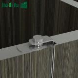 Verdeling van het Toilet van de School van Jialifu de Moderne