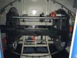 Cabo de Fio Padrão de alta velocidade máquina de encalhe 800-1250(mm)