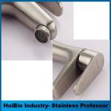 Mezclador de alta calidad de toca baño Lavabo grifo