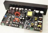 De PROVersterker van het Systeem van de PA van Up500 100V (Module)