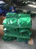 El transporte textiles para el buque laminado PVC lona