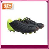 Chaussures neuves du football de mode pour les hommes