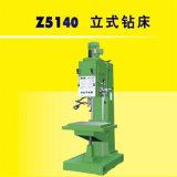 Perforadora vertical de la columna cuadrada de Z5140A Z5140b Z5150A Z5150ab del hielo