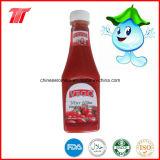 Ketchup томата высокого качества от китайской фабрики затира томата