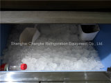 145kg/Day製氷機械は機械の作成を行う