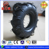 Neumático diagonal 5.00-12 6.00-14 R-1 de la agricultura de patrón de neumáticos