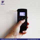 Computador de mão Visor LCD digital de células de combustível de alcoolémia (A8030)