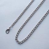 熱い販売袋ベルトの金属の置換のハンドバッグアクセサリ袋の鎖