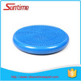 Customized Logo Balance Disc, Stability Disc for Fitness and Balance Exercise, Core Balance Stability Cushion