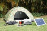 300W 270Wh Gerador Solar de energia de Lítio portátil com carregador MPPT