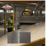 5X5мм 70GSM горячая продажа сетка из стекловолокна /стеклянное оптоволокно используется сетка для камня /мрамора