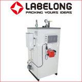 Gerador de vapor elétrico da alta qualidade para a máquina de etiquetas da luva