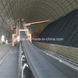 Большой потенциал стальной ленты конвейера шнура для угольной шахты