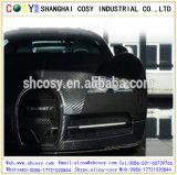 Супер винил волокна углерода качества 3D/4D/5D для обруча автомобиля