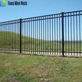 Стробы загородки строба/металла утюга/панели загородки металла