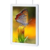 最もよい価格LED細いポスターフレームのライトボックス