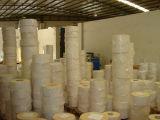대량 생산 공백 포장 레이블