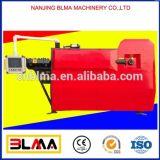 Hohes Efficiecny Rebar Stirrup Bender Machine, CNC Automatic Wire Bending Machine mit Competitive Price