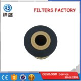 Filter van de Olie van de Aankomst van de Levering van de fabriek de Nieuwe voor Dongfeng 15209-2dB0a