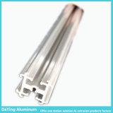 OEM van de Fabriek van het aluminium het Anodiseren van LEIDENE Heatsink van de Verlichting Aluminium Heatsink