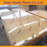 2mm 3mm Transparent Clear Cast Acrylic Sheet Plexiglass