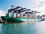 Дешевые службы доставки грузов из Шанхая в Афганистане