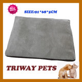 Software Comfortable Velveteen Fart Cushion (WY1610122-2)