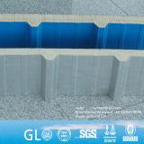 Морозильник холодного хранения Панель управления/ прохладный зал полиуретан/ PU Сэндвич панели