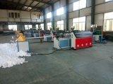 EPE 거품 그물을 만들기를 위한 플라스틱 순수한 관 기계