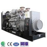 Cummins Engine Kta38-G2b (BCS710)를 가진 710kw/888kVA 발전/발전기 /Genset