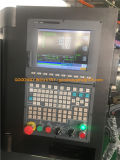 Вертикальный сверлильный инструмент фрезерный станок с ЧПУ и обрабатывающего центра Vmc-1690 машины для обработки металла