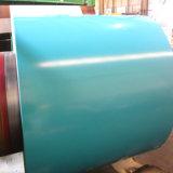 PPGI гальванизировало стальным катушку катушек покрынную цветом стальную
