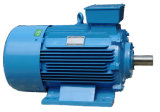 Motore elettrico a tre fasi di vendita calda per le gru