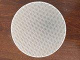 De infrarode Plaat van de Schijf van de Honingraat Vuurvaste Ceramische