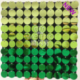 New Decorative Material PVC Wall Panel