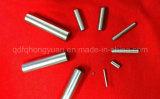 NRA/ Nrb rouleau à aiguille en acier AISI52100 pendant de longues roulement à rouleaux cylindriques