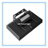 200W LED Tunnel-Licht für im Freienprojekte (mit 5 Jahren Garantie-)