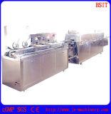 Stampatrice del getto di inchiostro di buona qualità per l'ampolla di vetro 1-20ml