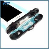 Sacchetto impermeabile impermeabile del telefono mobile della cassa del telefono