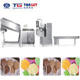 Die-Formed Lollipop automatique machine (YT400L)