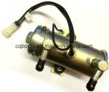Het Diesel Kostuum van uitstekende kwaliteit van de Pomp voor het Voltage van Auto's is 12V