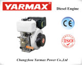 Une grande efficacité de fonctionnement moteur diesel refroidi par air