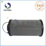Filterk 0330r003bn3hc Filtro de óleo hidráulico Filtro de mídia de cartucho
