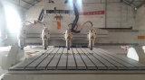 1325 beste CNC van de Houtbewerking van de Prijs Router voor de Deur van de Gravure, Keuken, Benen,